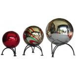 jgo.esferas