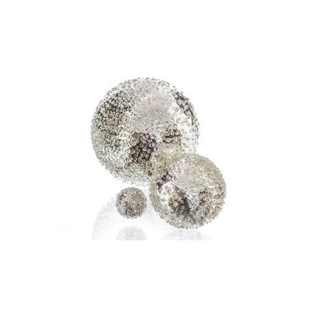 esferas granizadas