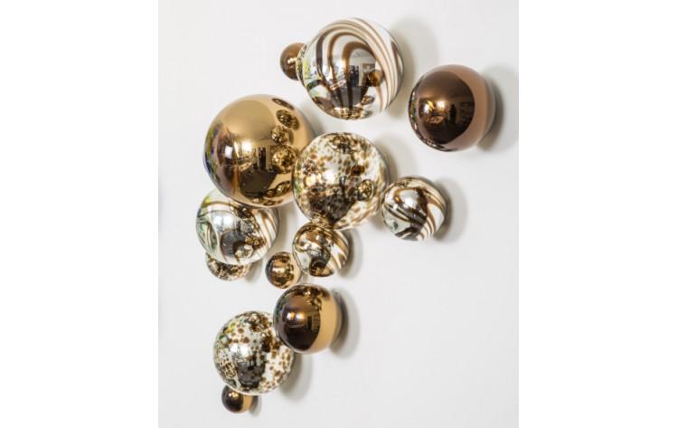 wall spheres