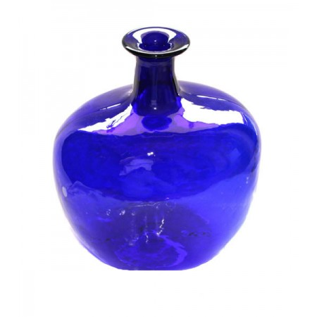 megabotella azul