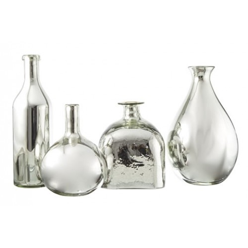 El nuevo triangulo de cristal vidrio soplado en tonala jalisco megabotella transparentes - Vidrio plastico transparente precio ...