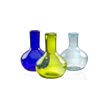 botellon para agua