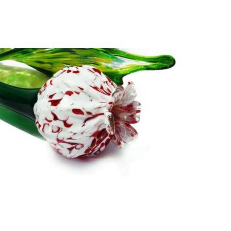 flor granada