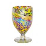 copa agua festival con lustre