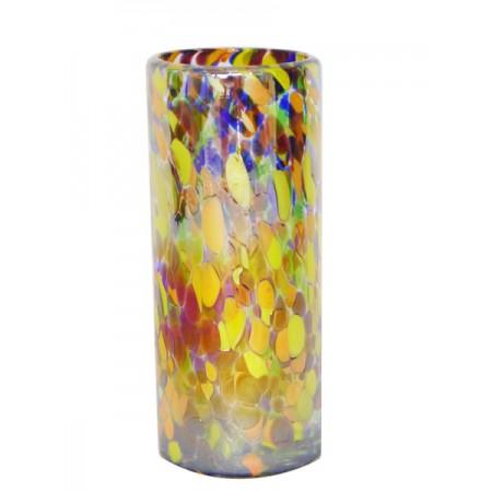 vaso highball festival con lustre