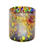 vaso roca festival con lustre