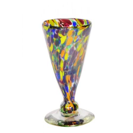 copa conica tequilera festival con lustre