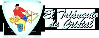 El Nuevo Triangulo de Cristal